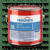 Remmers Epoxy BS 2000 transparent - EP-Grundierung