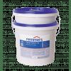 Remmers Epoxy Quick Fix - Reaktionsharzmörtel