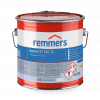 Remmers Epoxy ST 100 TX, 10 kg - Epoxydharzbindemittel