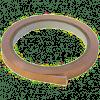 Remmers Kupferlitze 16,5 m - Selbstklebendes Kupferband