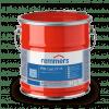Remmers PCB Coat EP 2K   PCB Sperrschicht EP 2K - 10 kg