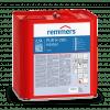 Remmers PUR H-285-Härter - 2,5ltr