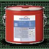 Remmers PUR SL-212-Schichtlack - farblos