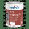 Remmers WPC-Imprägnier-Öl