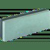Abziehstein/Schleifstein, 150x50x25mm, fein/mittel