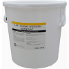 ILKA - Schnee- und Eisfrei Granulat - 20kg