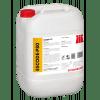 Schomburg ESCODE-P80, 1kg - Estrichzusatzmittel