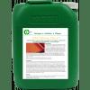 ILKA - Siloxan PLUS FT | Spezialimprägnierung mit Verfestiger und Farbvertiefer