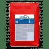 Remmers SP Top SL | Schimmel-Sanierputz, 20kg - Klimaputz