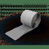 Remmers Tape XA 25 | Fugenband SK 25,  25cm x 10lfm