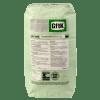 vdw 425 Zementbreitfugenmörtel Color 25kg - grau