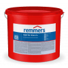 Remmers VSM RZ Historic | Versetzmörtel RZ- haselnussbraun - 10 kg