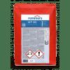 Remmers WP BS | Bauschlämme, 25kg - Min. Dichtungsschlämme