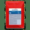 Remmers WP Flex 1K | Elastoschlämme 1K, 20kg - Flex. Dichtungsschlämme