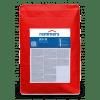 Remmers WP M | Sperrmörtel, 30kg - Min. Dichtungsmörtel
