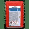Remmers WP Sulfatex | Sulfatexschlämme - Min. Dichtungsschlämme