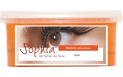 Sophia® Effektfarbe