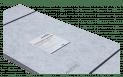 Remmers Entkoppelungsmatte 4mm - Paket a 4,32m² - SONDERPOSTEN (Ecken leicht beschädigt)