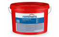 Remmers Funcosil FC - Imprägnierung