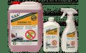 ILKA - Ilkona 71 - gebrauchsfertige Flächen-Desinfektion