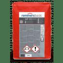 Remmers WP DS basic   Dichtschlämme, 25kg