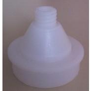 Beuteladapter für Handdruckspritze Nr. 3