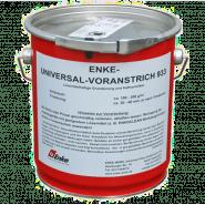 Enke Universal-Voranstrich 933