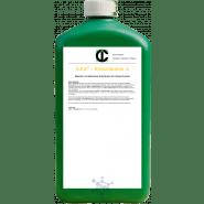 ILKA - Entschäumer A mineralöl- und silikonfrei