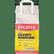 SYCOFIX ® Geleimte Wandfarbe - 3kg