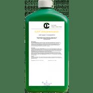 ILKA - Siloxanemulsion Spezialimprägnierung lösemittelfrei