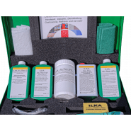 ILKA - Starter-Kit Metall