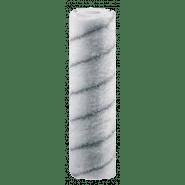 Meister-Walze, Versiegeln - 18cm