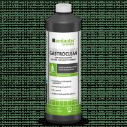 ambratec Greenline Gastroclean   Universalreiniger für den Lebensmittelbereich - 1ltr