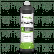 ambratec Greenline Neutralclean | Neutralreiniger - 1ltr