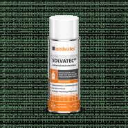ambratec Solvatec®, Aerosol | Intensivreinigungsspray - 400 ml
