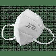 Taidakang FFP2 Atemschutzmaske | CE1463