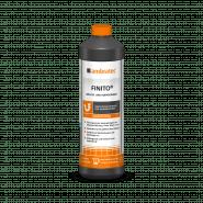 ambratec Finito® | Aktiv-Verstopfungslöser - 1 ltr