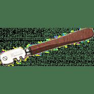 Profi- Glas- und Fliesenschneider, 135mm