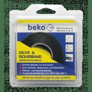 beko Dicht & Isolierband, 19mm x 5m