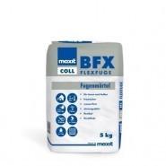 maxit coll BFX - Flexfuge