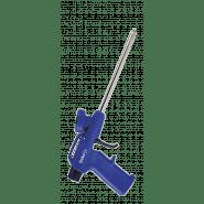 NBS-Pistole   Blue für Pistolenschaum