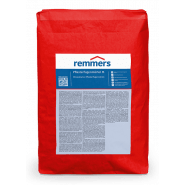 Remmers Pflasterfugenmörtel M, 25 kg, zementgrau