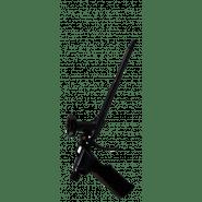 NBS-Pistole | RockStar für Pistolenschaum