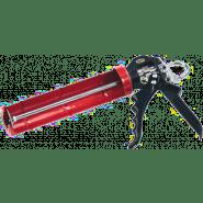 Profi-Auspresspistole, schwere Ausführung