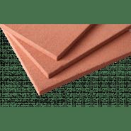 redstone Pura dur (kapillaraktiv)
