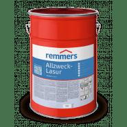 Remmers Allzweck-Lasur