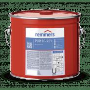 Remmers PUR FG-201-Füllgrund - farblos