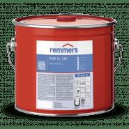 Remmers PUR SL-210-Schichtlack - farblos