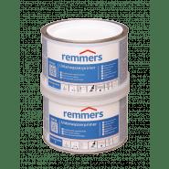 Remmers Unterwasserprimer 200 g - Spezialprimer