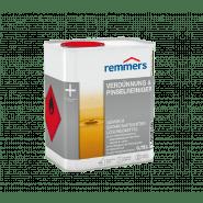 Remmers Verdünnung u. Pinselreiniger - 0,75ltr